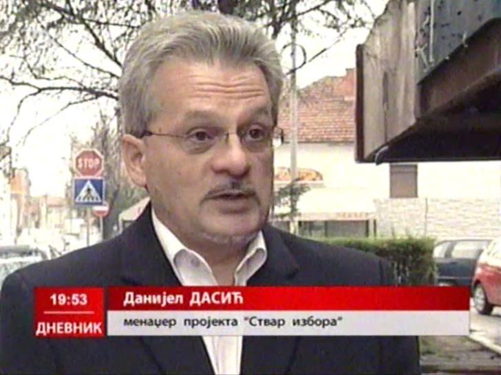Čiji su poslanici u Srbiji? Narodni ili partijski?