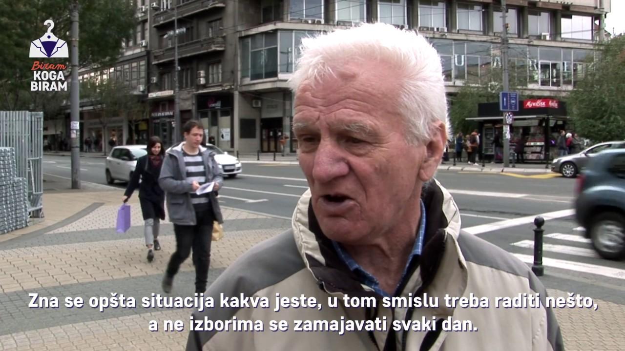 POLITIČKI ZABAVNIK 3