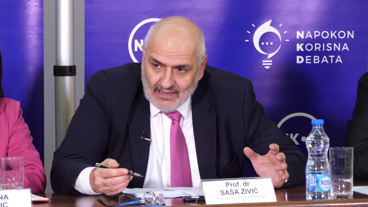 Vojvodina tanka s lekarima, najveće plate u Beogradu
